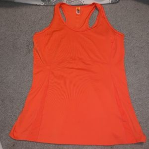 Lucy Tank Top- Size M